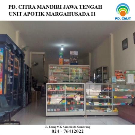 unit-usaha-perusda-citra-mandiri-jawa-tengah-social-media-marketing-support-by-duaide-apotik-marga-husada-2-Elang-9-K-Sambiroto-Semarang