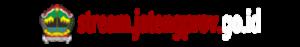 link stream-logo-300x52