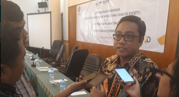 capture agung rochmadi e-money-mandiri-cmjt-kartu-sejuta-manfaat