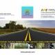 Perusahaan-Daerah-CMJT-kerjasama-dengan-Aspal-Polimer-Emulsindo-dan-NARUMA