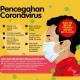 pencegahan penyebaran covid 19