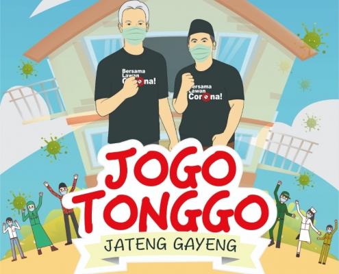 cover jogo tonggo